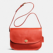 COACH CLASSICS CITY BAG