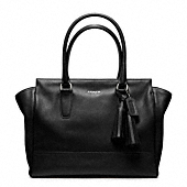 LEGACY LEATHER MEDIUM CANDACE CARRYALL