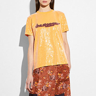 STOOGES T恤