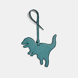 REXY ORNAMENT - MARINE - COACH 21528