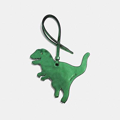 REXY 恐龍裝飾