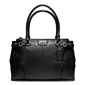 MADISON LEATHER KARA CARRYALL