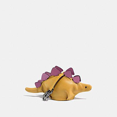 STEGGY 恐龍零錢包