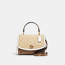 COACH 70%-OFF-WOMEN'S-NEW