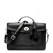 LEGACY ARCHIVAL SLIM BRIEFCASE