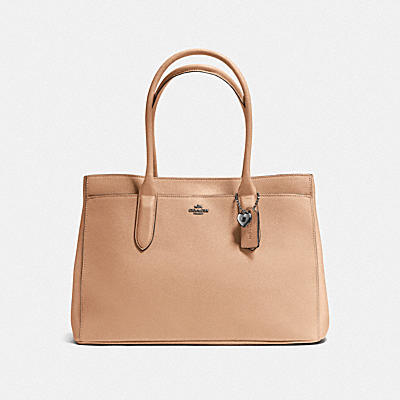 BAILEY CARRYALL 手袋