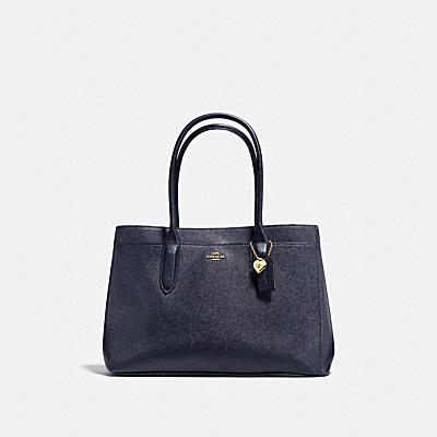 BAILEY CARRYALL