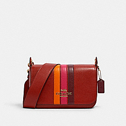 COACH JUST-REDUCED-BAGS-NEW
