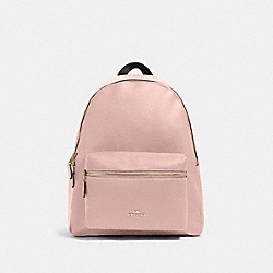CHARLIE BACKPACK - IM/BLOSSOM - COACH 29004