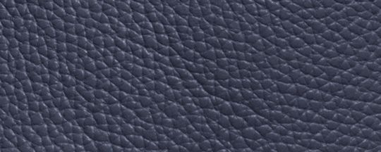 DARK GUNMETAL/NAVY