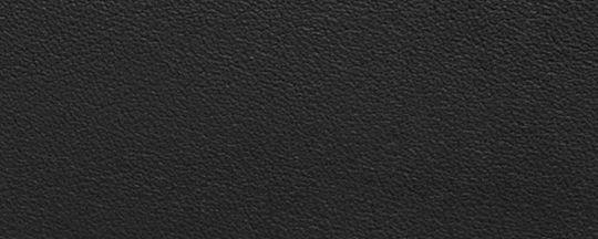 MATTE BLACK/BLACK/OXBLOOD