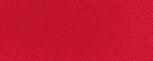 BLACK COPPER/RED VINTAGE ORANGE