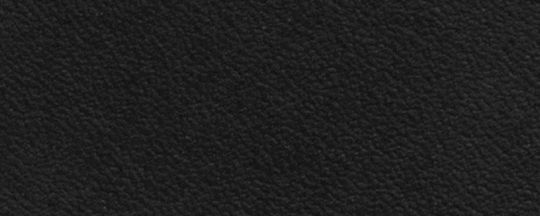BLACK COPPER/BLACK HONEY