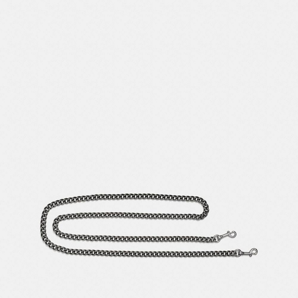 DINKY CHAIN STRAP - Alternate View