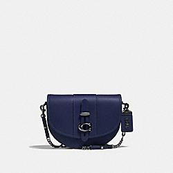 COACH 70%-OFF-COACH-RESERVE-BAGS-NEW