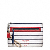 LEGACY WEEKEND SAINT JAMES NOVELTY WRISTLET