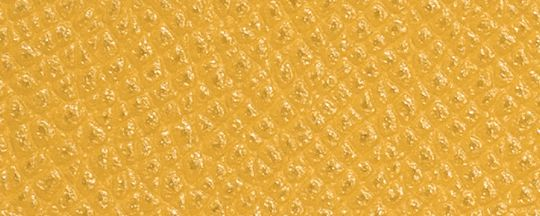 LIGHT GOLD/FLAX