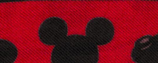 RED/MULTI