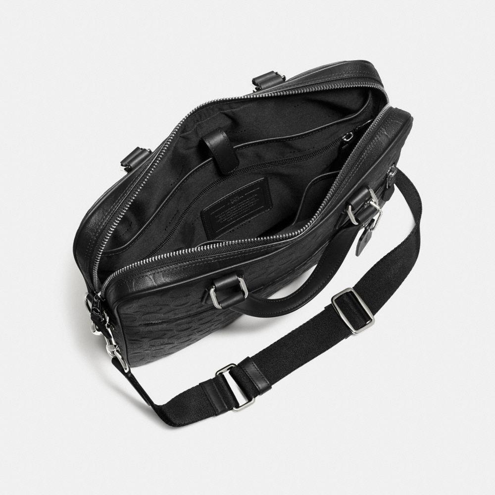 Coach Hudson 5 Bag Alternate View 3