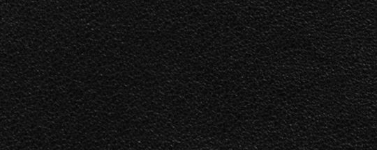 BLACK COPPER/BLACK