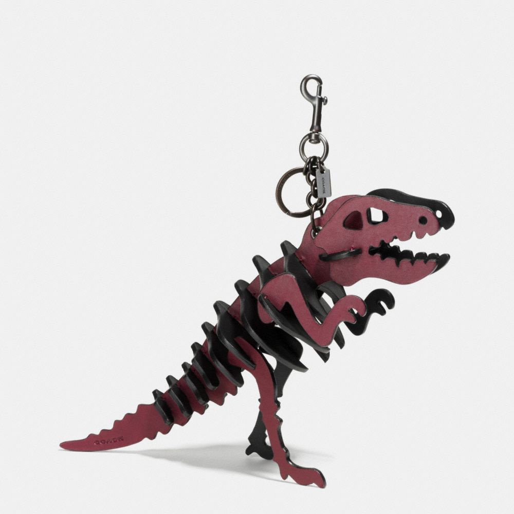 Large Rexy Charm