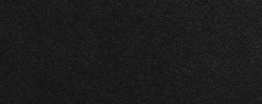 BP/Black Burnt Sienna