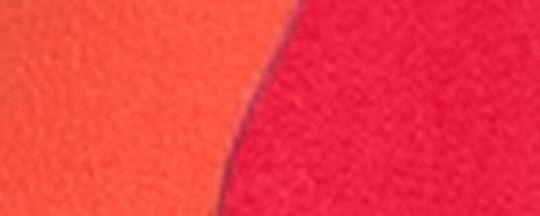 RED VINTAGE ORANGE
