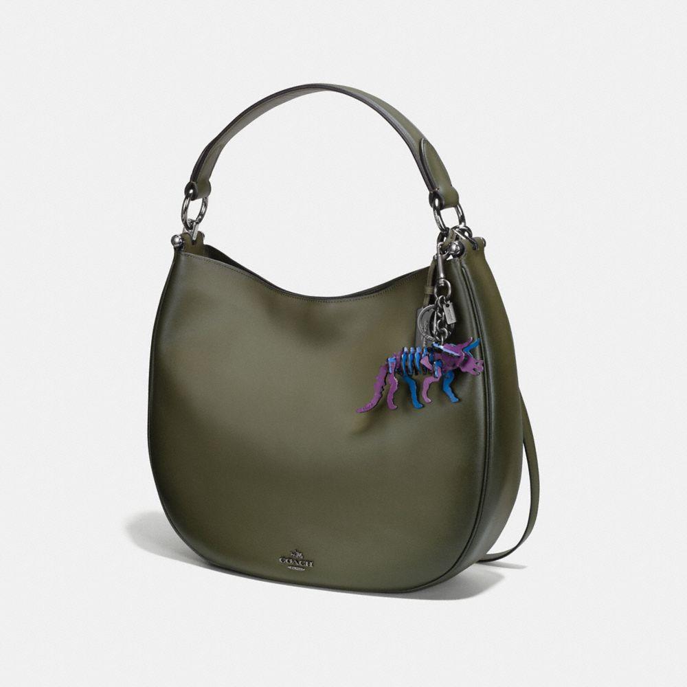 Tricky Bag Charm - Alternate View A1