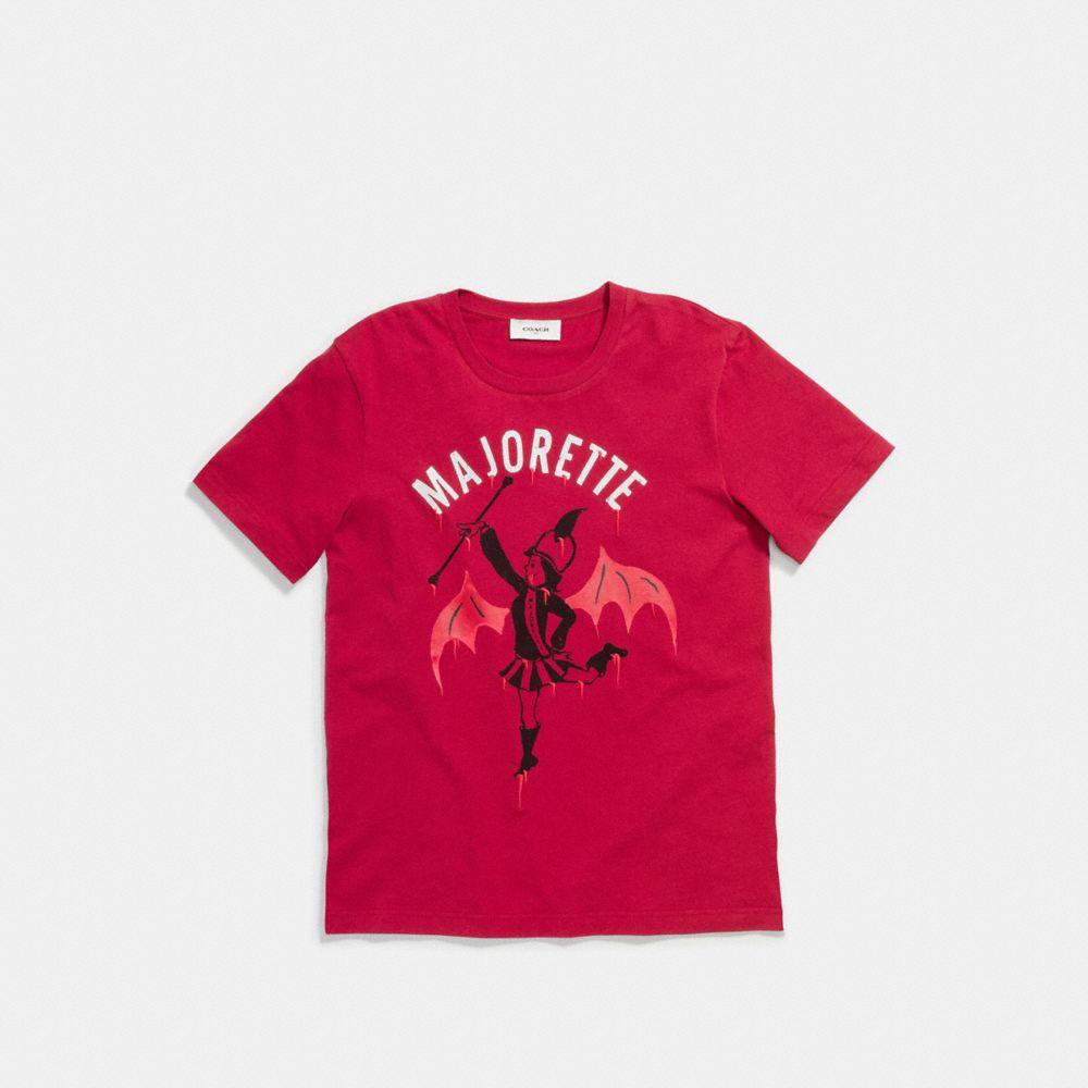 T-Shirt - Alternate View A1