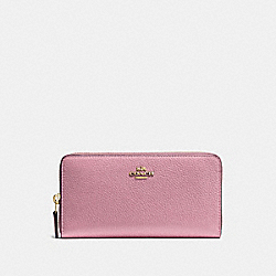 COACH BUY-2+-WALLETS-SAVE-20%-NEW
