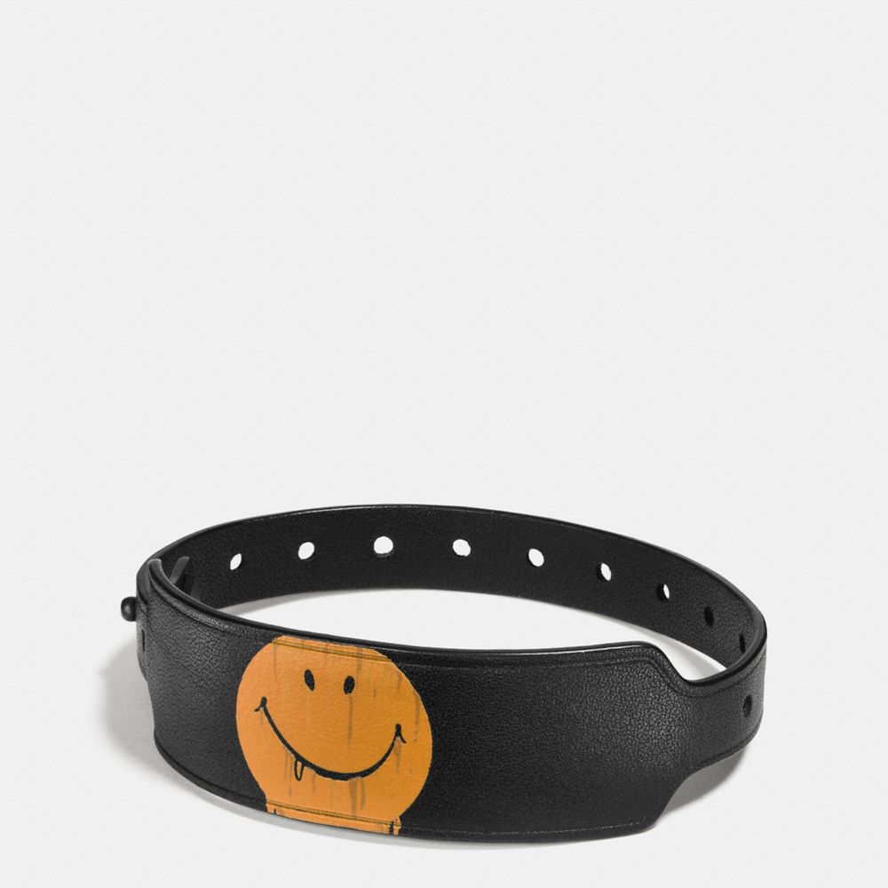 Printed Festival Bracelet