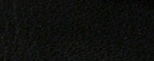 OLD BRASS/BLACK