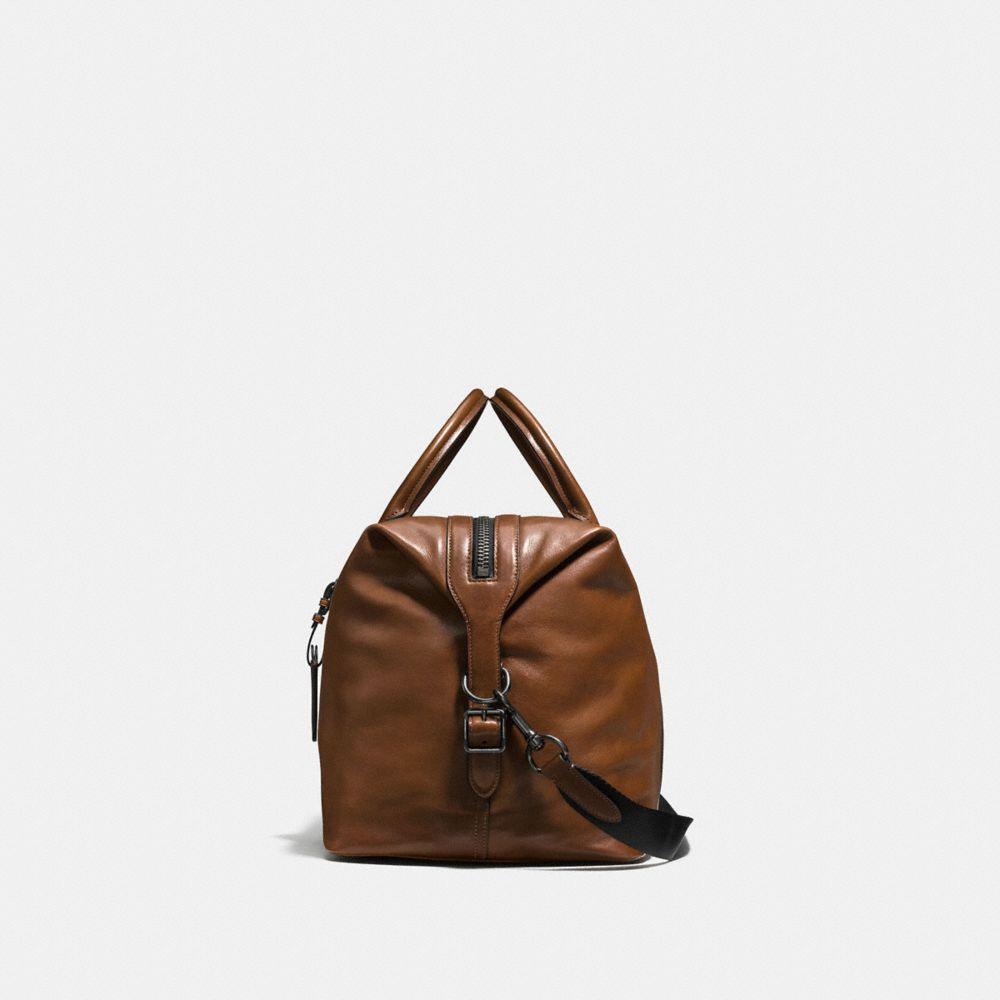 Coach Explorer Bag 52 Alternate View 1