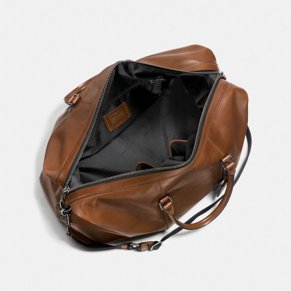 Coach Explorer Bag 52 Alternate View 2