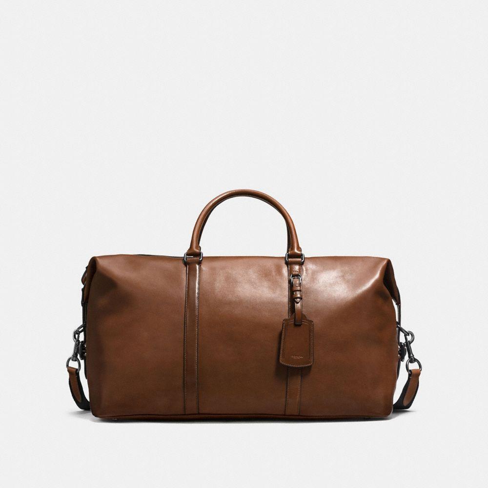 Coach Explorer Bag 52