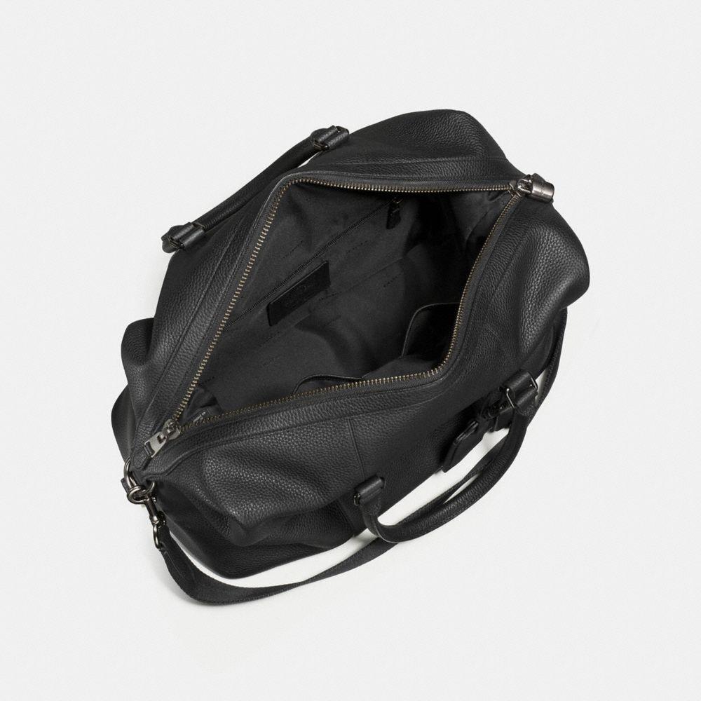 Coach Explorer Bag Alternate View 2
