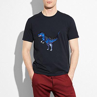 REXY T恤