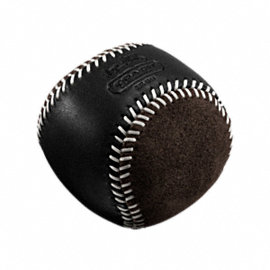 Mens Baseball Paperweight