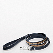SIGNATURE LEASH