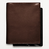 BLEECKER LEGACY LEATHER TABLET PORTFOLIO