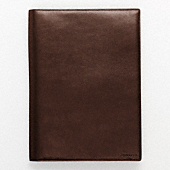 BLEECKER LEGACY LEATHER EXECUTIVE PORTFOLIO