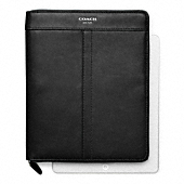 Legacy Leather Zip Around Ipad Case
