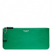 Legacy Leather Pencil Case