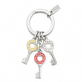 MULTI KEYS KEY RING