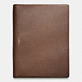 CROSBY LEATHER EXECUTIVE PORTFOLIO