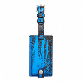 KRINK LUGGAGE TAG