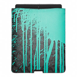KRINK IPAD SLEEVE
