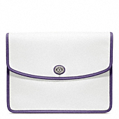 LEGACY ARCHIVE TWO TONE UNIVERSAL CLUTCH