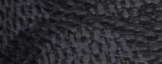 CHARCOAL/BLACK