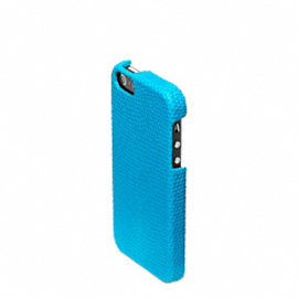 Crosby Lizard Molded Iphone 5 Case